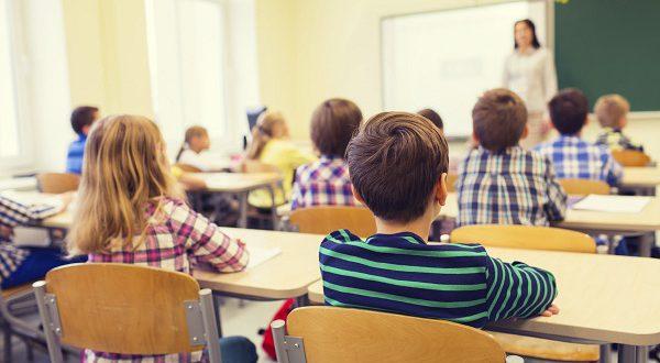 Каким должен быть учебный день в испанских школах?