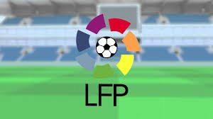 Чемпионат Испании 2017-18. Обзор 4 тура