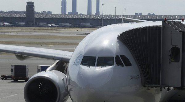 Авиабилеты на международные направления подешевели