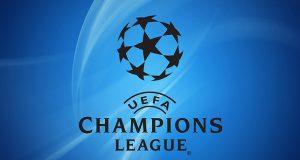 Лига Чемпионов 2017-18. Обзор 3 тура