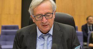 Испания и Каталония: что могут потерять стороны конфликта?