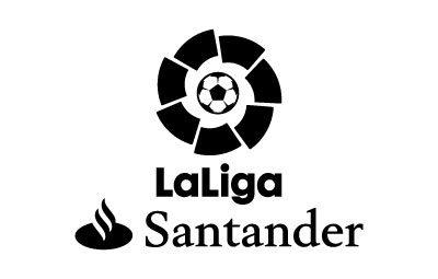 Чемпионат Испании 2017-18. Обзор 9 тура