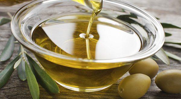 Испания – признанный лидер производства оливкового масла
