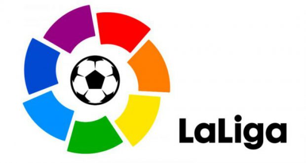 Чемпионат Испании 2017-18. Обзор 11 тура