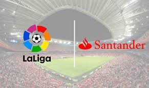 Чемпионат Испании 2017-18. Обзор 12 тура