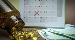 Испанцы живут дольше при меньших затратах на медицину