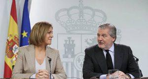 В каталонском кризисе виновата Россия?