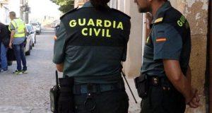 Гражданская гвардия против сексизма