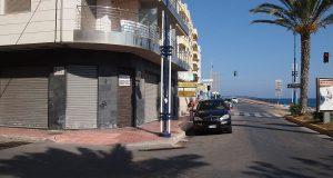Более 30% испанцев планируют стать в новом году собственниками жилья