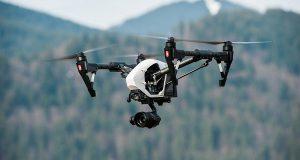 В Испании принят закон, регулирующий использование дронов