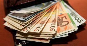 В новом году испанцы станут зарабатывать больше