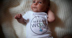 Приложение WOOM подарило радость материнства 30000 женщинам