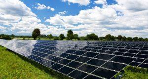 Испанский ученый повысил эффективность солнечных батарей