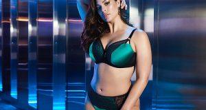 Inditex – за женщин с формами и против использования Photoshop