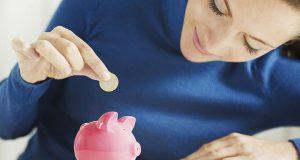 Большинство испанцев живут, не откладывая деньги «про запас»