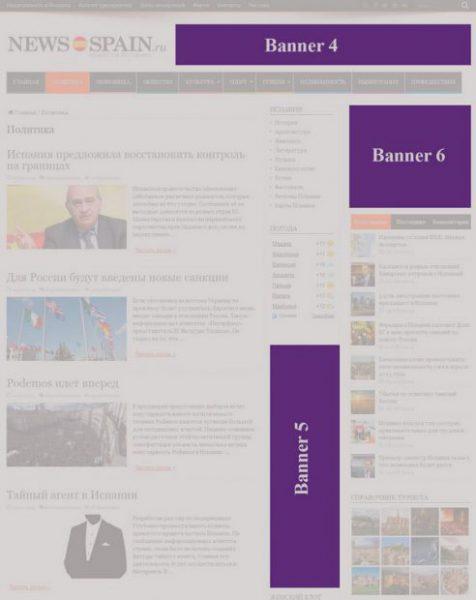 newsspain-razdel