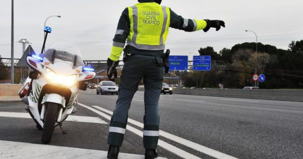 guardia-civil-trafico