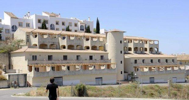 Покупка жилья в испании для иностранцев