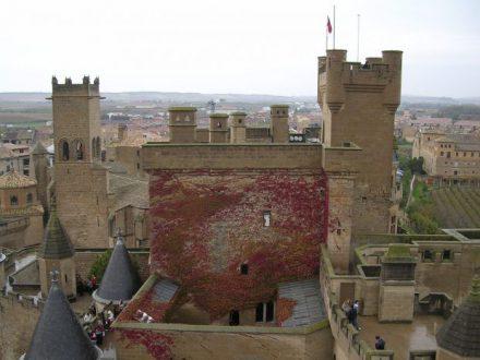 Castillo_de_Olite_(Navarra)
