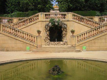 Escalinata_Mirador_Horta