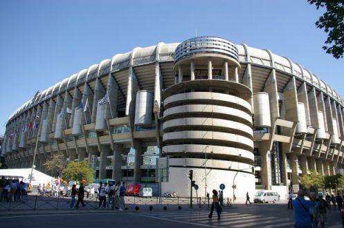 Estadio_Santiago_Bernabeu_-_vista_exterior