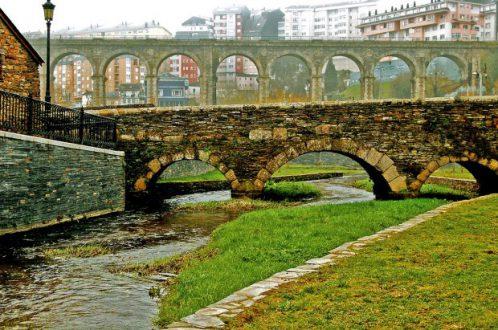 Lugo6