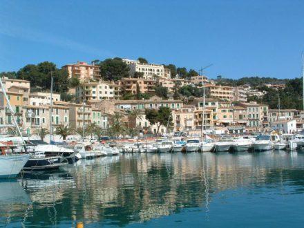 Mallorca_Spain_105