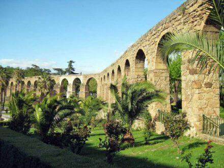 Plasencia-Extremadura