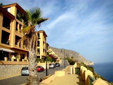 costa-blanca-apartments-at-the-sea