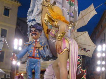 festival-falyas