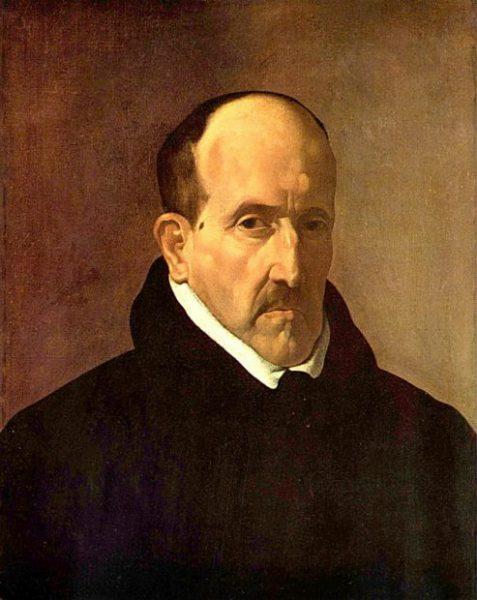 Velasquez_Diego_The_Portrait_of_the_Poet_Luis_de_Gongora_i_Argote_art_artist_b