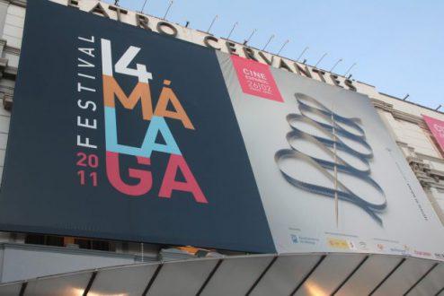 festival malaga 025