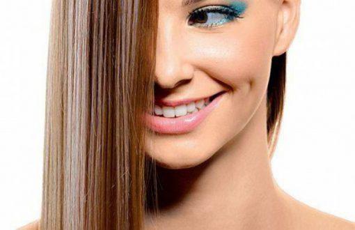 Выпадают волосы проблемы с желудочно кишечным трактом