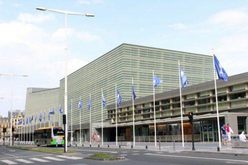kursaal_convention_center_07