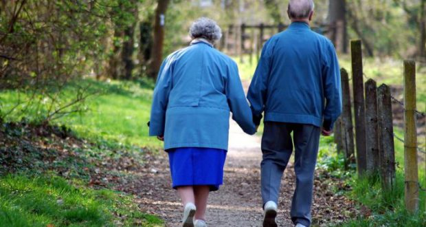 пенсии-в-чехии