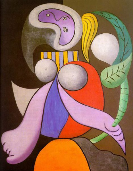 woman-with-flower-1932