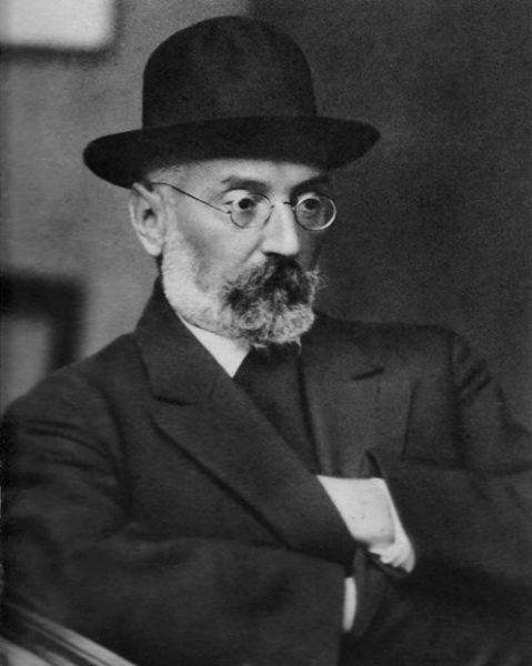 Miguel-de-Unamuno