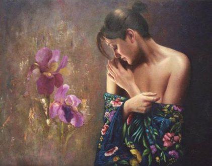 Soledad Fernandez - Tutt'Art@ (28)