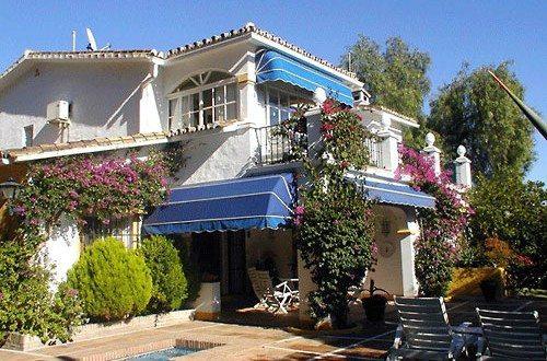 Кто купил недвижимость в испании отзывы