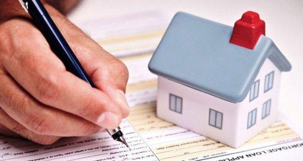 Сектор ипотечного кредитования Испании возрождается