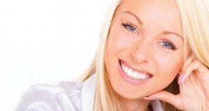 Новые технологии зубных имплантатов в Испании