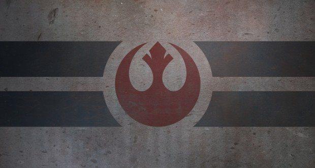 символ