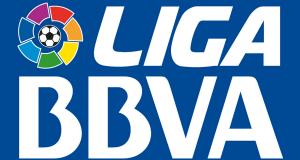 Чемпионат Испании. Обзор 19 тура