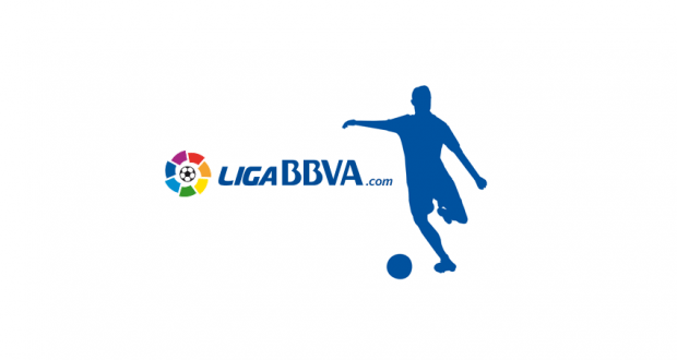 Чемпионат Испании. Обзор 20 тура