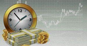 Прогнозы рынка Forex