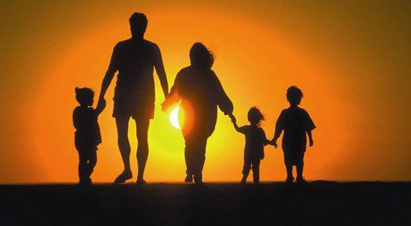 Испанские семьи нуждаются в помощи