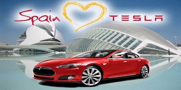 Заказы на автомобили завода Ford в Валенсии достигли рекордного количества