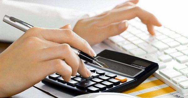Испанцам нужно успеть отчитаться о доходах до 30 июня 2016