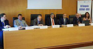 Экономисты из России и Испании обсудили насущные проблемы