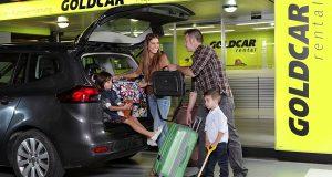 Аренда авто в Испании станет более простой услугой